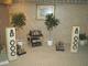 CES 2001_Best_Sound_01b