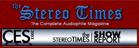 stereo_ces2003
