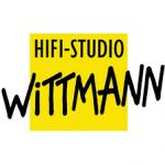 Hifi-studio-wittmann-logo