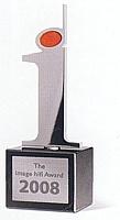 ImageHifi_Award_2008