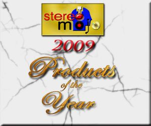 Stereomojo-2009-Products-of-Yr