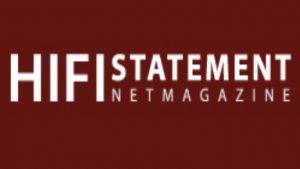HiFi-Stmt-logo