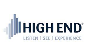 High-End-Munich-2-logo