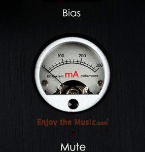 Ayon_Audio_Crossfire_EVO_Bias_Meter