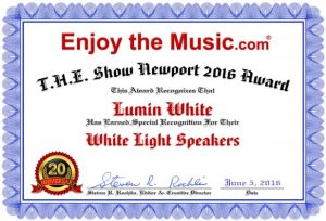 THE-Show-Newport-2016-Award