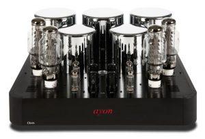 Ayon Audio Odin III
