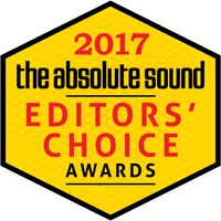 The-Absolute-Sound-Editors-Choice-Award-2017
