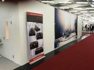 Munich 2017 Show 7
