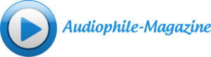 Audiophile-Mag-logo