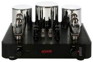 Ayon-Spirit-III-Front