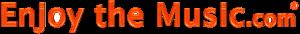 EnjoyTheMusic-Logo