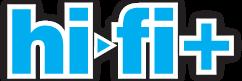 HiFi-Plus-logo