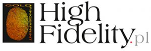 HighFidelity-Gold