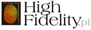 HighFidelity-Gold