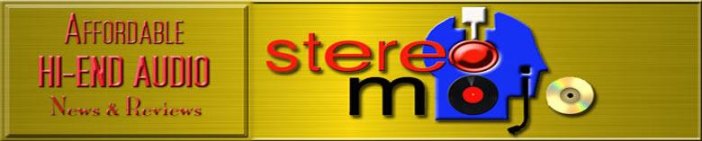 Stereomojo-logo