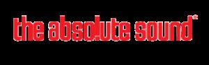 TAS-logo