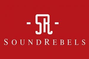 soundrebels-logo