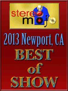 Best-of-Show-Newport-2013