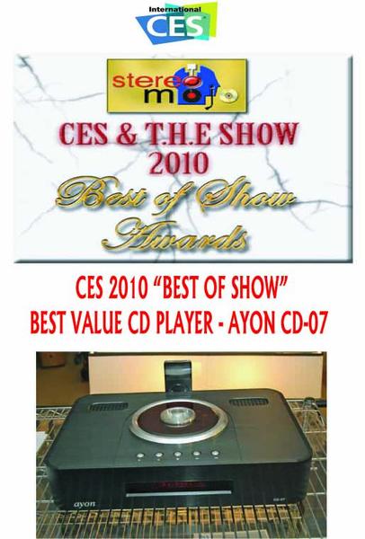Ayon-CD-07-BESTOFSHOW-2010