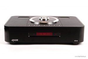 Ayon-CD-2s-front