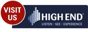 High-End-Munich-logo-300x110