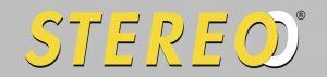 STEREO-Logo