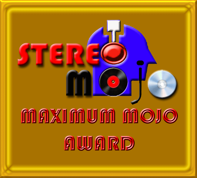 Stereomojo-Max-Mojo-Award