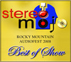 Stereomojo_best_of_show_2008