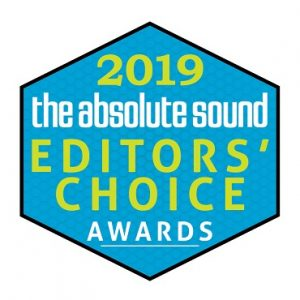2019-TAS-Editors-Choice-Award