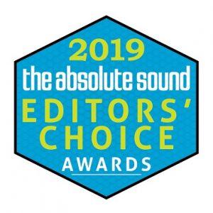 2019-TAS-Editors-Choice-Award