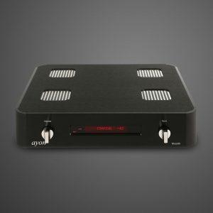 Ayon Audio Stealth XS DAC