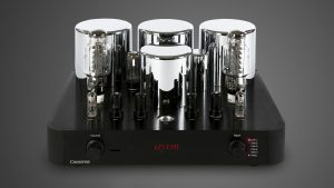 Ayon_Audio_Crossfire III Integrated_front_4K
