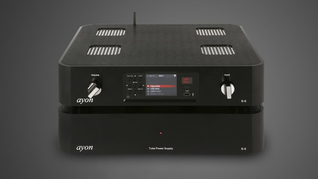 Ayon_Audio_S-5_front_4