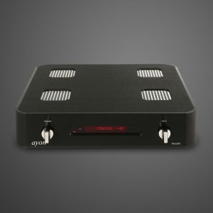 Ayon Audio Stealth DAC